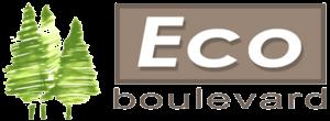 Eco-Boulevard